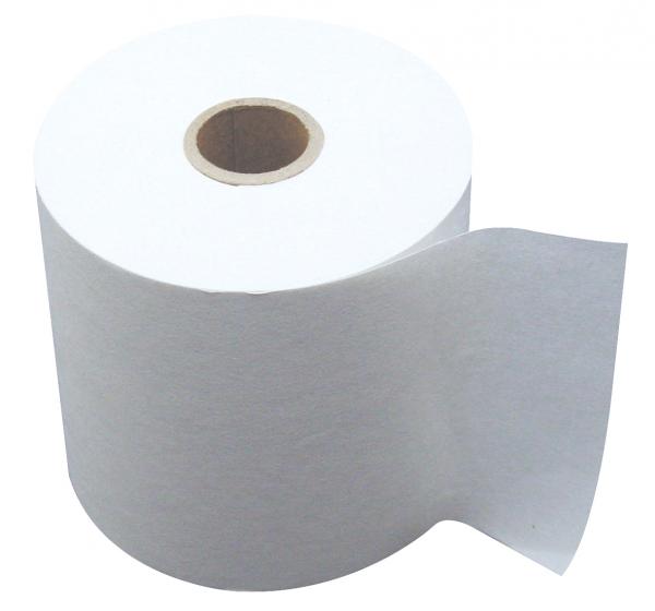 57mm x 46mm Thermal Paper Rolls (Box of 20)-0