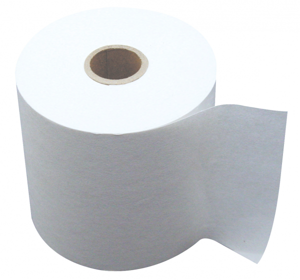 57mm x 55mm Thermal Paper Rolls (Box of 20)-0