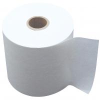 37mm x 70mm Grade A Paper Rolls (Box of 40)