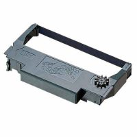 ERC DP600 Ink Cassette Purple-0