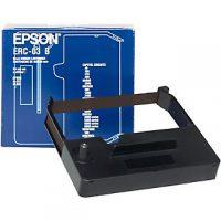 ERC 03 Ink Cassette (Purple) - 2274FNP