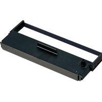 ERC-31 Ink Cassette 2966