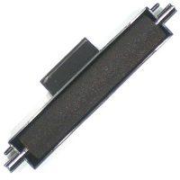 TEC MA 205/215/135 Ink Roller 9818IR