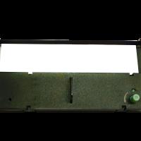 TEC MA 1450/1650 Ink Cassette Purple - 2546-0